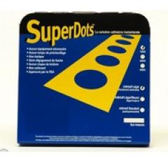 superdots verwijderbaar easy tak (1000)
