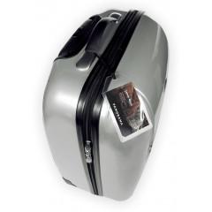 Etiket 3L voor bagage 72x123mm (10)