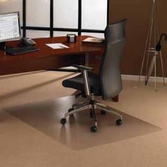 Vloermat Floortex Cleartex Ultimate tapijt 120x150cm