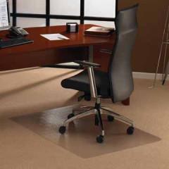 Vloermat Floortex Cleartex Ultimate tapijt 119x75cm