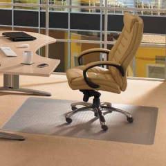 Vloermat Floortex Cleartex Advantage mat tapijt 120x200cm