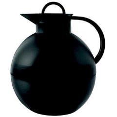 Isoleerkan Alfi kugel zwart 940ml