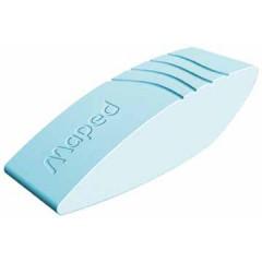Gom Maped Greenlogic blister (2)