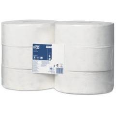 Tork toiletpapier jumbo T1 PK6