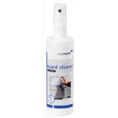Bordreiniger Legamaster spray TZ7 125ml