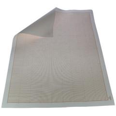 Millimeterpapier Canson 50x65cm 100gr