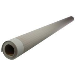 Millimeterpapier Canson 75x10m 100gr op rol