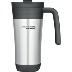 Reisbeker Thermos Thermocafé in inox 425ml