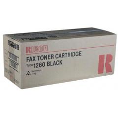 Ricoh fax 3310L/3320L toner (430351)