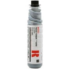 Toner Ricoh Mono Laser 1270D Aficio 1515 7.000 pag. BK (888261/842024/842338)