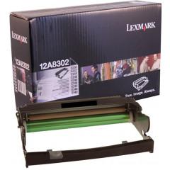 Lexmark laser E330/E332 drum/OPC 12A8302