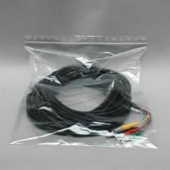Polygrip zakjes 350x450mm 50µ (1000)