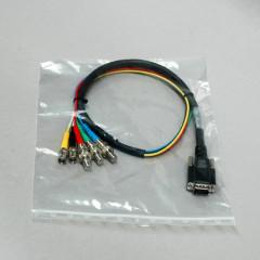 Polygrip zakjes 280x220mm 50µ (1000)
