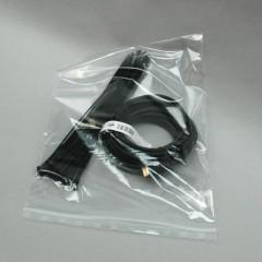 Polygrip zakjes 270x380mm 50µ (1000)