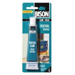 Textiellijm Bison 50ml
