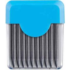 Potloodstiften voor passer Maped 2mm (10)