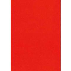 Tekenpapier A4 120gr rood (500)