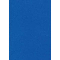 Tekenpapier A4 120gr blauw (500)