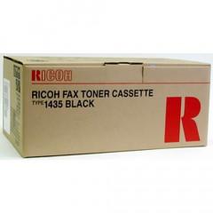 Ricoh fax LF1800/2000L toner (430224)