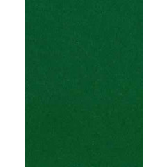 Tekenpapier A4 120gr groen (500)