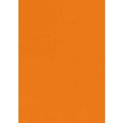 Tekenpapier A4 120gr oranje (500)