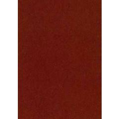 Tekenpapier A4 120gr bruin (500)