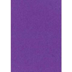 Tekenpapier A4 120gr paars (500)