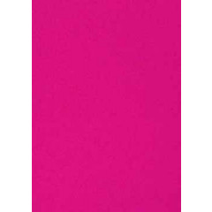 Tekenpapier A4 120gr fuchsia (500)