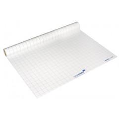 Flipchart Legamaster Magic-Chart geruit 2,5 x 2,5cm (25 vel)