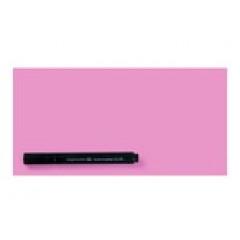 Notes Legamaster Magic-Chart 10x20cm roze (100)