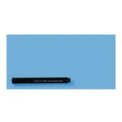 Notes Legamaster Magic-Chart 10x20cm blauw (100)