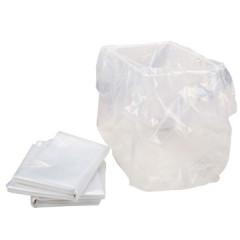 Opvangzak HSM voor papiervernietiger Securio B24/AF150 (100)