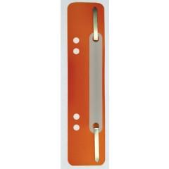 Snelhechter 5 Star 150x38mm oranje (100)