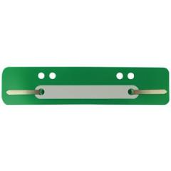 Snelhechter 5 Star 150x38mm groen (100)