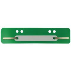 Snelhechter 150x38mm groen (25)