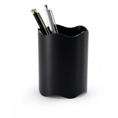 Pennenhouder Durable Trend zwart (1235Z)