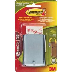 Schilderijhaak 3M Command large metaal
