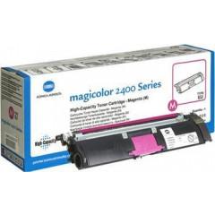 Minolta magicolor 2400/2500 toner MAG A00W232