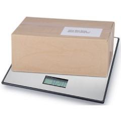 Pakketweger Maul MaulGlobal 25kg zwart