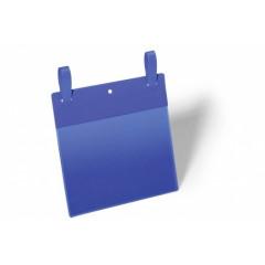 Documenthouder Durable met hangbeugels 210x148mm (A5) (50)