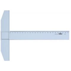 T-lat Mobius 60cm plastic