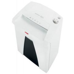 Papiervernietiger HSM Securio B24 1,9x15mm