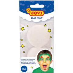 Schminksponsje Jovi Face Paint (2)