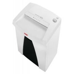 Papiervernietiger HSM Securio B22 1,9x15mm