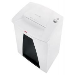 Papiervernietuger Hsm Securio B34 4,5x30mm