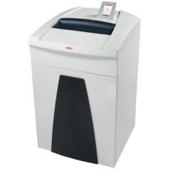 Papiervernietiger HSM Securio P36i 4,5x30mm