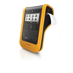 Beletteringsysteem Dymo XTL 500 54mm azerty