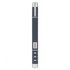 Laserpointer Nobo P2 blauw met paginafunctie