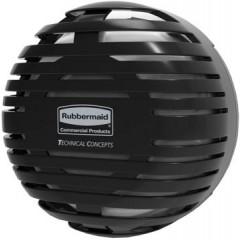 Luchtverfrisser Rubbermaid TCELL 2.0 zwart
