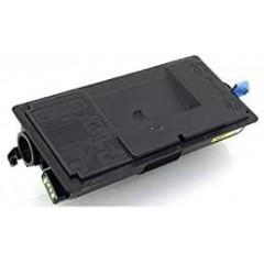 Toner Utax Mono Laser 1T02T80UT0 P4531 15.500 pag. BK